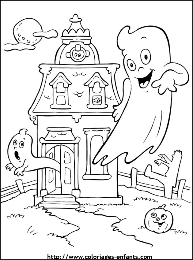 p 7 also How To Draw My Little Pony Coloring Page also Haunted House additionally Black And White Halloween Joke Cartoon V ire With Coat Cpal as well 2. on scary ghost games