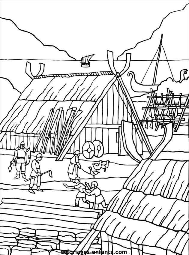 Index of /rubrique-personnages/images/coloriages/vikings