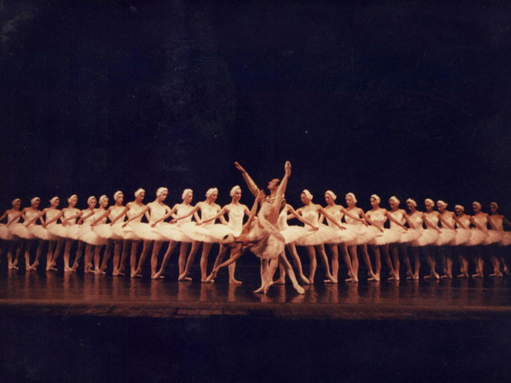 Fond D Écran Danse Classique index of /rubrique-sports/images/fonds-ecran/danse